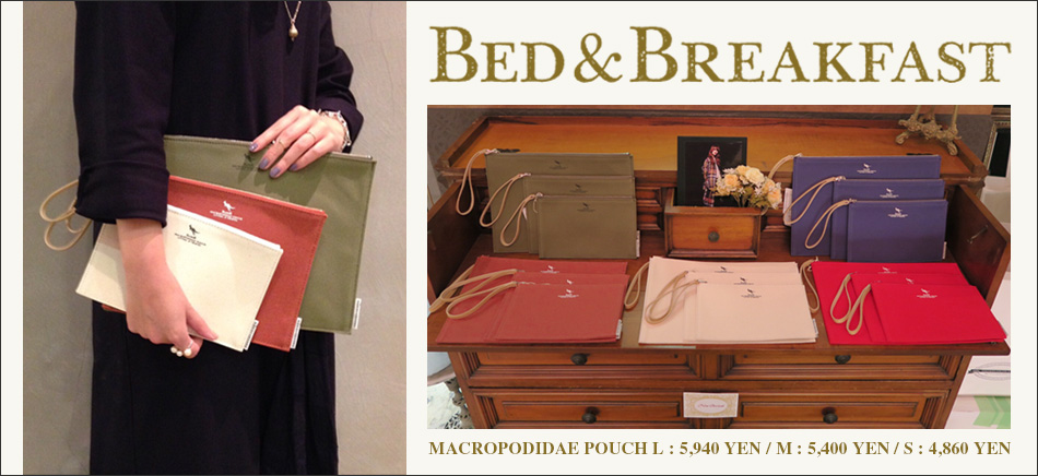 bed-15aw-150904